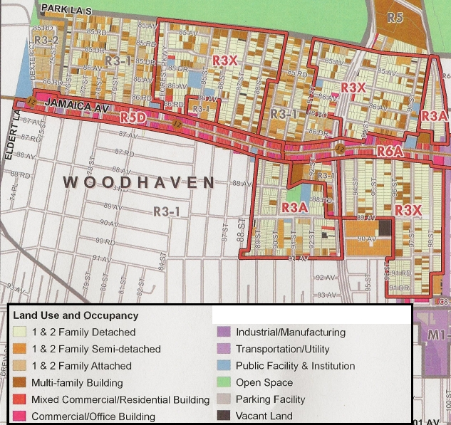 Proposed-zoning-closeup-2