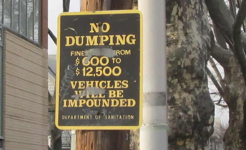 Illegal-dumping-05