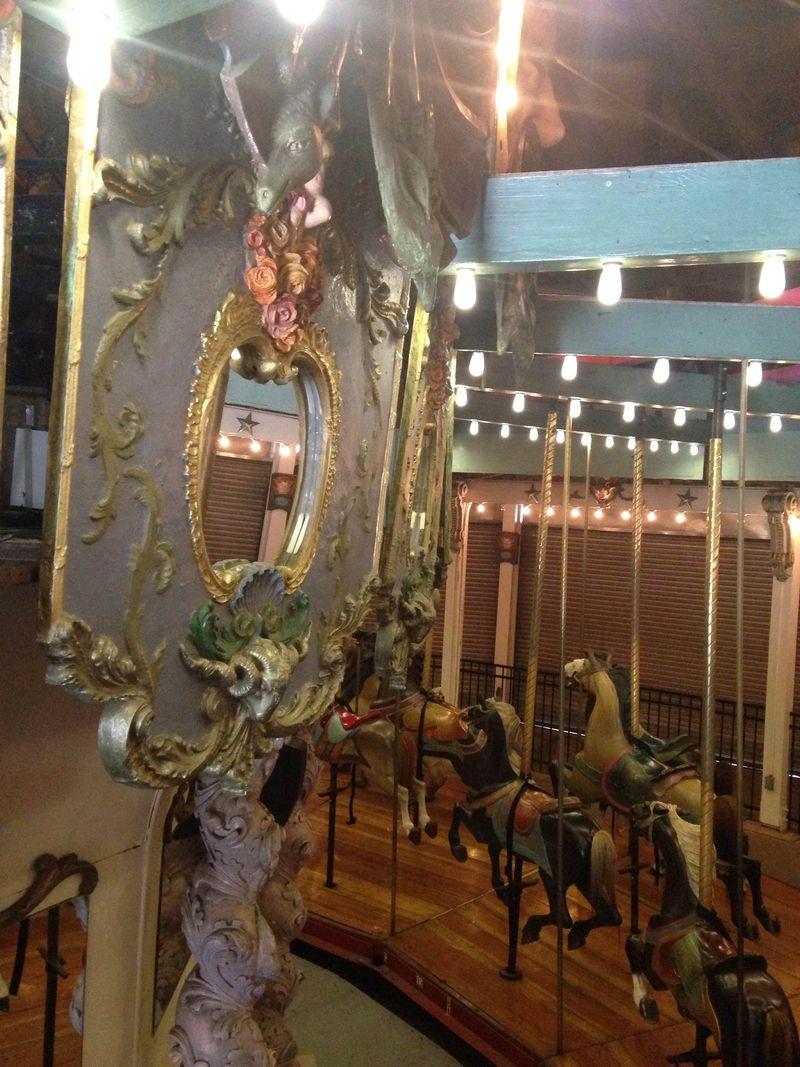 Carousel-photo8