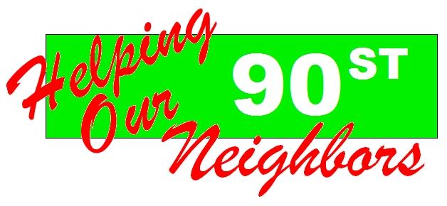 90-st