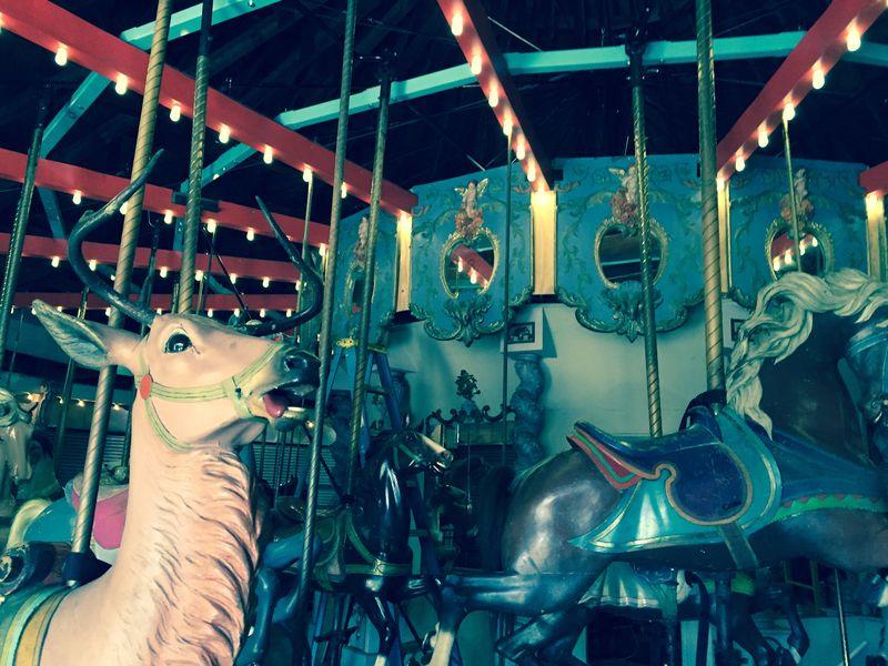 Carousel-2015