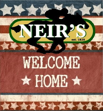 Neirs