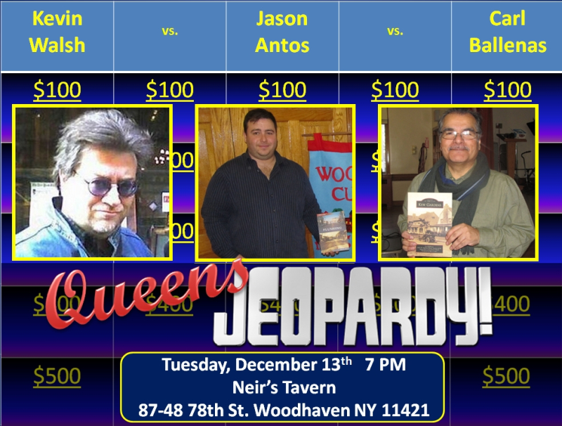 Queens-jeopardy