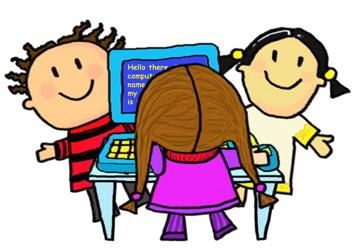 Computer3children_tcm4-119703