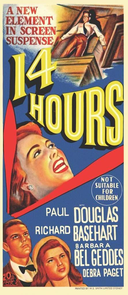 Fourteen-hours3