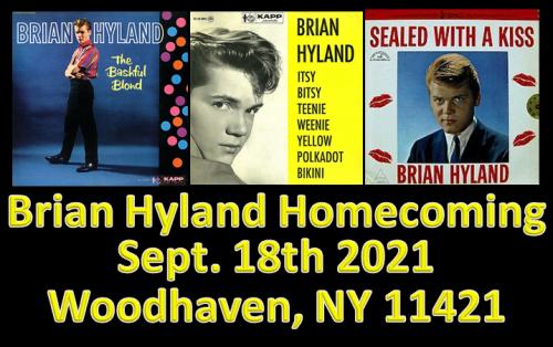 Bhyland-banner